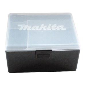 Kohver Makita TD020