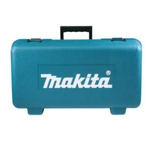 Kohver Makita KP0810C
