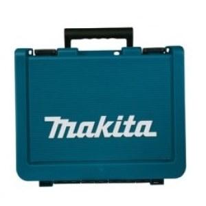 Kohver Makita AN911/AT450H