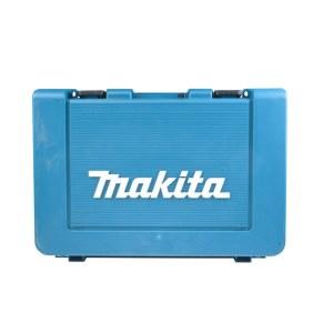 Kohver Makita HR2470