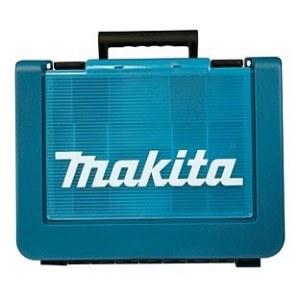 Kohver Makita 6842/6843