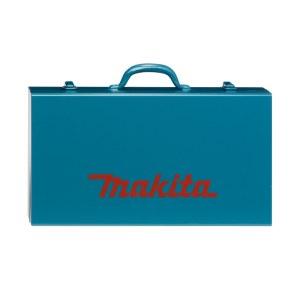 Kohver Makita 824820-6