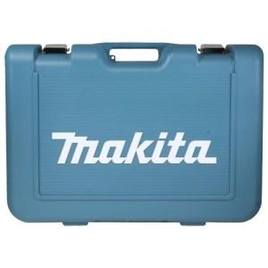 Kohver Makita BHR202