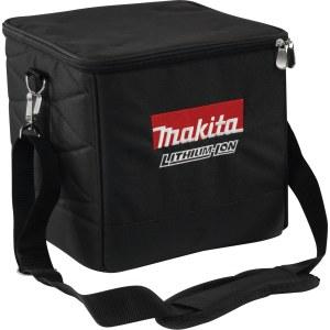 Tööriistakott Makita 831373-8