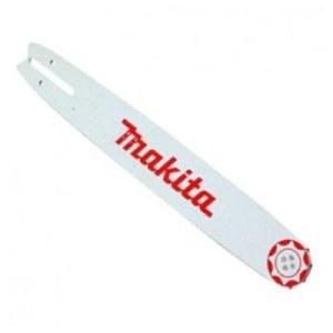 Kettsae juhtplaat Makita 16''; 40 cm; 3/8''; 56; 1,1 mm