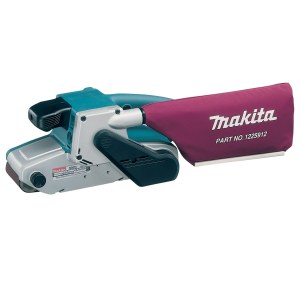 Lintlihvmasin Makita 9920