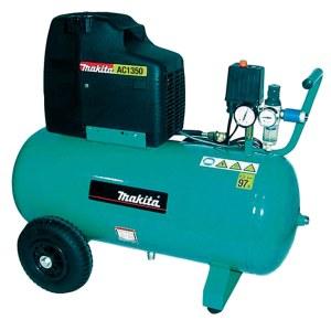 Õhukompressor Makita AC1350