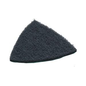 Poleerimisvilt Makita; 93x93 mm; P280