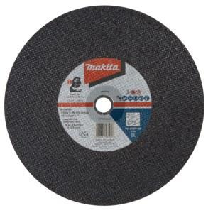 Abrasiiv lõikeketas Makita B-64696-5; 335x2,5 mm; 5 tk; metall