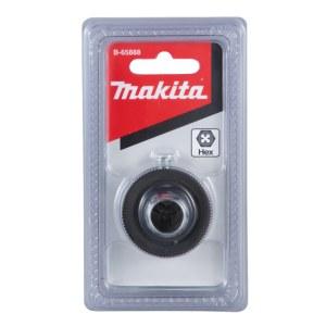 Keermelõikur Makita B-65888