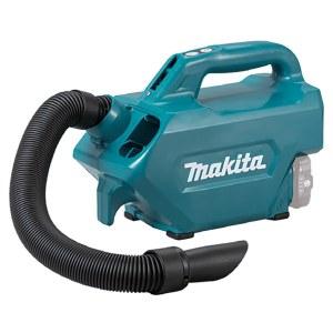 Akutolmuimeja Makita CL121DZ; 12 V (ilma aku ja laadijata)