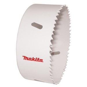 Augusaag Makita; 92 mm; HSS Bi-metal