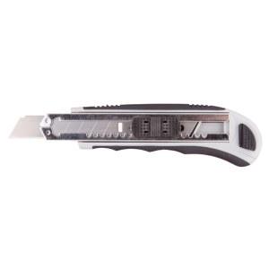 Vahetatava teraga nuga Makita D-58855; 18 mm
