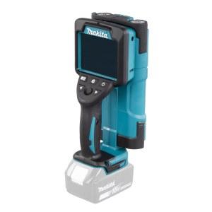 Digitaalne detektor Makita DWD181ZJ; 18V (ilma aku ja laadijata)