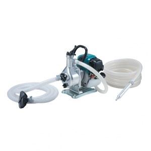 Bensiinimootoriga veepump Makita EW1060HX + õli