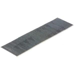 Naelad Makita; 0,6x30 mm; 10000  tk