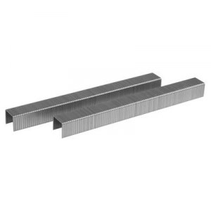 Klambrid Makita; 10x10 mm; 5040 tk