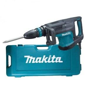Piikvasar Makita HM1205C; 19,1 J; SDS-max