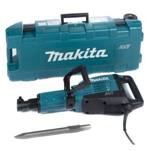 Piikvasar Makita HM1317C; 26,5 J; 30 mm kuuetahune