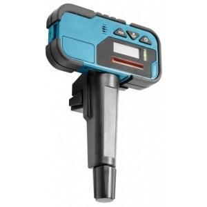 Lasernivelliiri andur Makita LR150