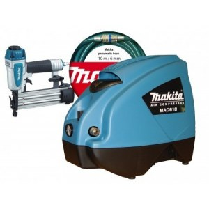 Õhukompressor Makita MAC610X