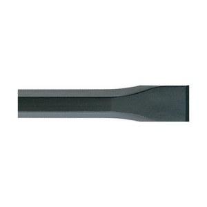 Lamemeisel Makita; SDS-max, 400 mm Laius 25 mm