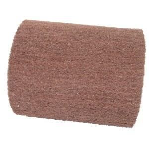 Lihvimismaterjalid puidule Makita; K180