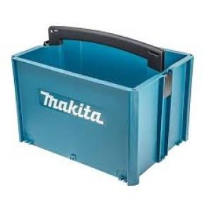 Kohver MakitaToolbox 2