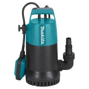 Drenaaživee pump Makita PF0800
