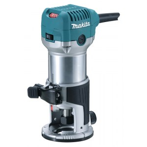 Ülafrees Makita RT0700CJ
