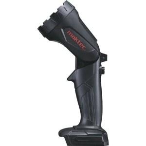 Akutaskulamp Maktec STEXMT001 (ilma aku ja laadijata)