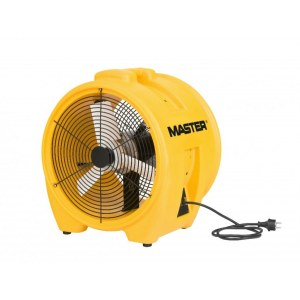Elektriline ventilaator Master BL8800; 750 W