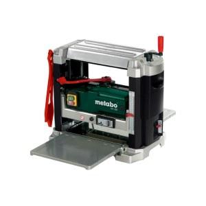 Höövelpink-paksusmasin Metabo DH 330