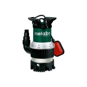 Drenaaživee pump Metabo TPS 16000 S Combi