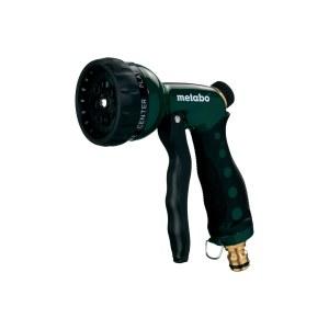 Kastmispüstol Metabo GB7 0903060778