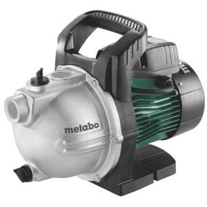 Aiapump Metabo P 2000 G