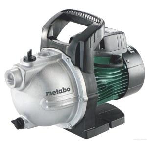 Aiapump Metabo P 3300 G