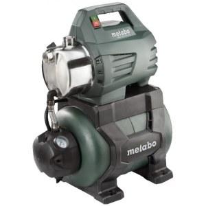 Hüdrofoor Metabo HWW 4500/25 Inox