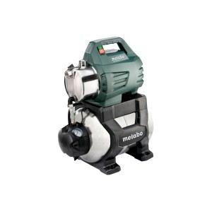 Hüdrofoor Metabo HWW 4500/25 INOX Plus