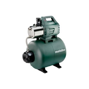 Hüdrofoor Metabo HWW 6000/50 INOX