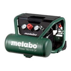 Õhukompressor Metabo 180-5 W OF