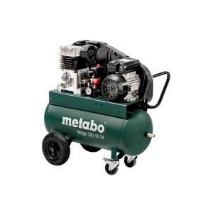 Õhukompressor Metabo Mega 350-50 W