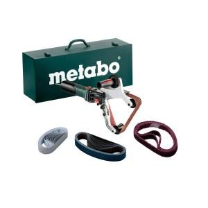 Torulihvimismasin Metabo RBE 15-180 + Tarvikud