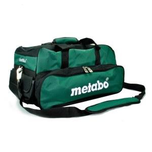 Tööriistakott Metabo XL