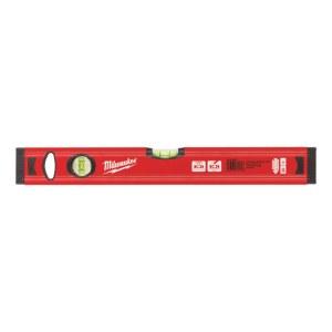 Lood Milwaukee Redstick Slim 4932459090; 40 cm