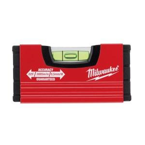 Lood Milwaukee; 10 cm