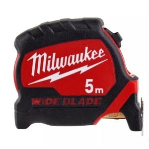 Mõõdulint Milwaukee 4932471815; 5 m