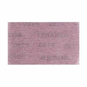 Liivapaber Mirka Abranet 5417805018; 81x133 mm; P180