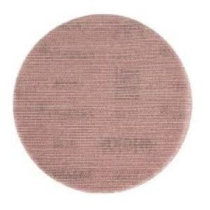Liivapaber Mirka Abranet 5424105018; 150 mm; P180