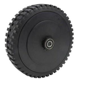 Ratas MTD 634-04572; 200 mm